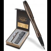 Ручки «PARKER»