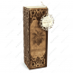 Коробка (Cabernet sauvignon)