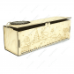 Коробка (Календарь)
