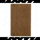 Блокнот А5 «Wood»