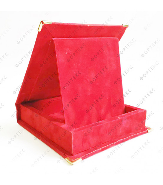 """Подарочная коробка """"Футляр"""""""