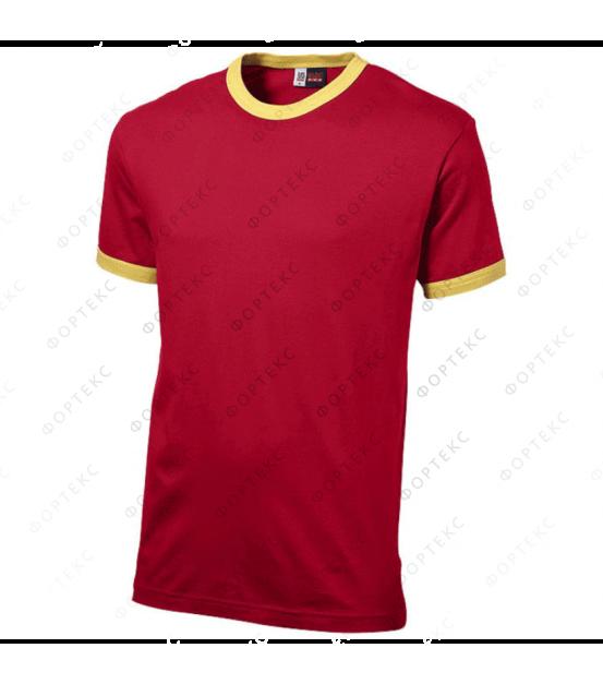 Футболка Premium «Adelaide» мужская