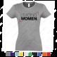 Футболка Standart «Imperial Women» женская