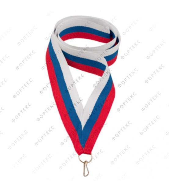 """Медаль """"MD 167"""""""