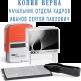 Colop Printer 20/3 Set