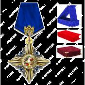 Орден «Успешное управление»