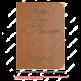 Папка NEBRASKA (искусственная кожа)