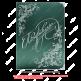 Папка БАЛАКРОН «танго» (на бумажной основе)
