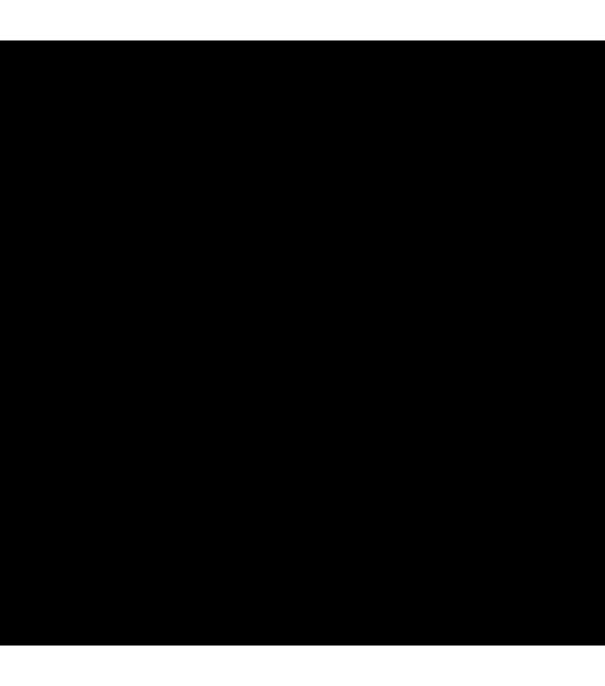 Папка PRESTIGE (искусственная кожа)