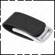"""USB flash-карта брелок кожаный """"Lerix"""" (8Гб)"""