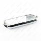 USB flash-карта брелок карабин