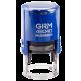 Автоматическая оснастка для печатей «GRM»