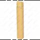 Зажигалка «Гиза»