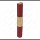 Зажигалка «Гаэта»