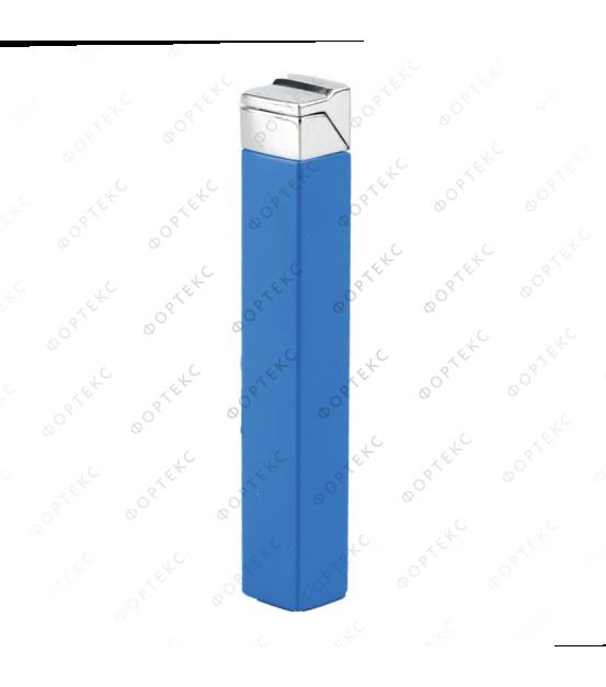 Зажигалка «Дежавю»